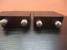 High End Dual Pot Passive Preamp. Price Dropped RCA's Upgraded See Pics..