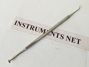 1-Ball-Burnisher-27-29-DE-Dental-Amalgam-Instruments