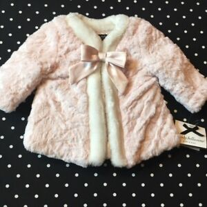 Wendy-Bellissimo-coat-jacket-outerwear-6-months-NWT