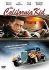 California Kid 0011301690234 DVD Region 1 P H