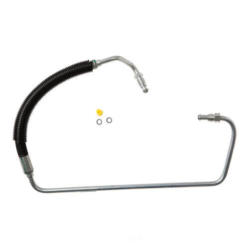 Power Steering Pressure Line Hose Assembly-Pressure Line Assembly Edelmann 92189