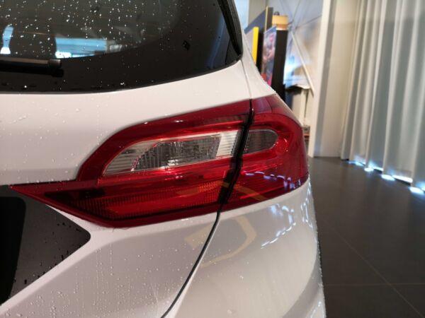 Ford Fiesta 1,0 SCTi 100 Active I - billede 3