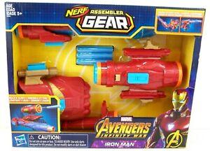 Iron-Man-Marvel-Avengers-Infinity-War-Nerf-Assembler-Combo-Gear-Dart-Blaster