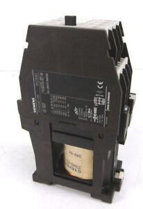 Siemens-Schuetz-3TH4280-0B-24-V-Spule