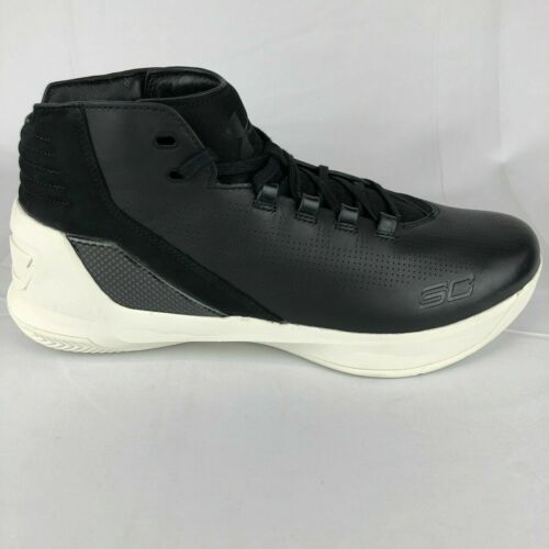 Lux Armour Edici Under Curry 3 qfpWdndFtv