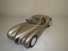 GUILOY  Chrysler  Atlantic  (bronce-metallic) 1:18  ohne Verpackung !