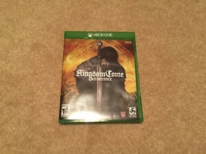 Kingdom-Come-Deliverance-XBOX-ONE