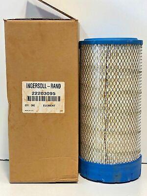 Ingersoll-Rand 22203095