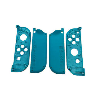 Replacement Hard Housing Shell Case for Nintendo Switch NS Controller Joy-Con