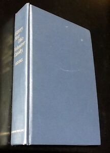 Four-Years-In-The-Saddle-History-1st-Regiment-Ohio-Volunteer-Cavalry-1861-1865