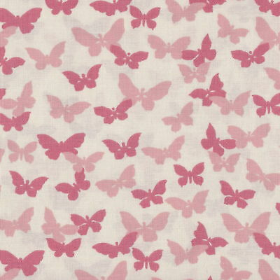 WINDHAM QUILT FABRIC By The Yard ALLISON SMITH FLUTTER 1202510
