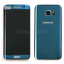 Samsung-Galaxy-S7-Edge-G935-32-Go-Debloque-AT-amp-T-T-Mobile-GSM-Smartphone-Telephone miniature 4