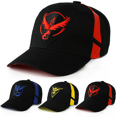 Mystic Force Morphin Power Workwear Hat Power Rangers Embroidered Baseball