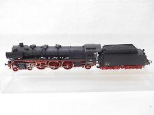 MES-53733Märklin  H0 Dampflok DB 003 160-9 mit minimale Gebrauchsspuren