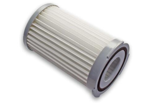 Aspirateur échappement d/'Air Filtre Pour AEG Electrolux Progress Cyclon pc 71