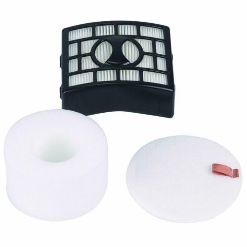 Details about  /Replacement Filter For Shark NZ801UKT Duoclean Pet Vacuum Cleaner Accessories