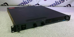 Xantrex-Model-XFR-7-5-140-DC-Rackmount-Power-Supply