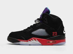 Nike Air Jordan V 5 Retro TOP 3 size 8