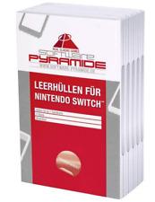Artikelbild Switch-Leerhüllen-Pack 5er-Pack