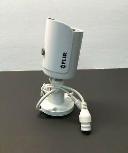 LOREX-FLIR-1080p-2-1MP-IP66-3-6mm-70ft-IR-IP-PoE-Mini-Bullet-camera-DNB23TF2P