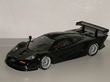 UT MC Laren F1 GTR Street Long Tail + 1:18