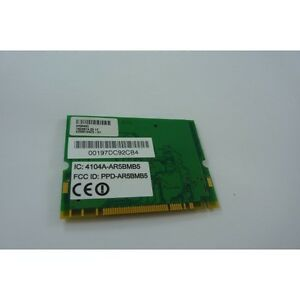 PPD-AR5BMB5 DRIVER FOR WINDOWS 8