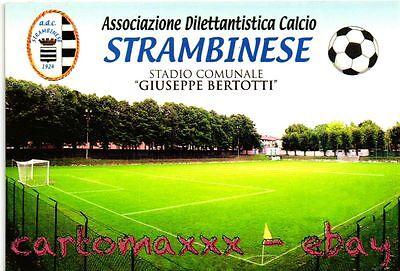 Stadio Campo Sportivo Torino Airasca Non Viaggiata SC040