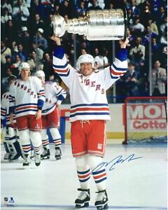 Mark-Messier-New-York-Rangers-Autographed-8x10-Photo-RP