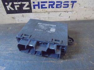 unidad-de-cierre-centralizado-Ford-Galaxy-III-FK7T14B531AA-2-0TDCi-110kW-T7CL-15