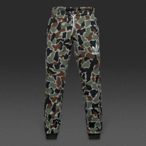 Tags Adidas Joggingbroek Donker Originals Nieuw Vk Bruin Medium Camouflage Zwart Groen OWOwUYr47E