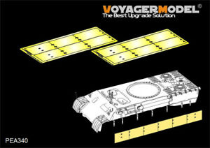 Voyager-1-35-WWII-German-Panther-A-D-Schurzen-Additional-Parts-for-Zvezda-3678