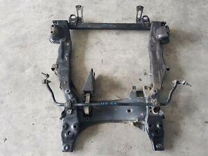 TELAIO-Culla-motore-chassis-completa-di-barra-ALFA-ROMEO-159-939-2-4-D-ANNO-2008