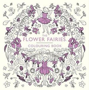 The-Flower-Fairies-Colouring-Book-Colouring-Books-by-Barker-Cicely-Mary-Pap