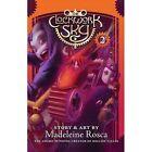 The Clockwork Sky: Volume 2 by Madeleine Rosca (Paperback, 2014)
