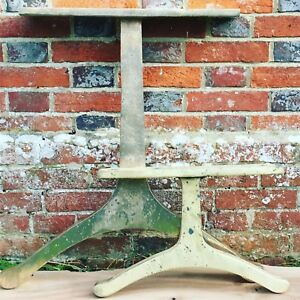 Sample-for-Industrial-Wishbone-Dining-or-Coffee-Table-Legs-Handmade-in-the-UK