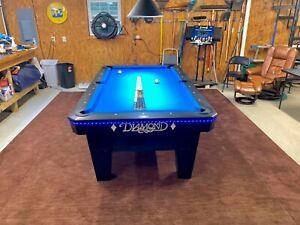 diamond-billiards-smart-table