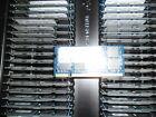 Hypertec 1GB, PC2-5300, DDR2 RAM, 667 MHz, SO DIMM RAM module NEW