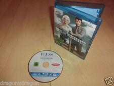 Fluss ohne Wiederkehr (Blu-ray) mit Marylin Monroe, nagelneu & ungespielt