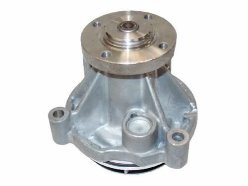 For 2010 Ford Mustang Water Pump 18549VW 4.6L V8 Engine Water Pump