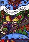 Cynghanedd Cariad - Caneuon J. Eirian Jones by J.Eirian Jones (Paperback, 2003)