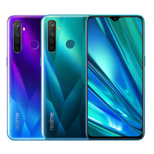 realme-5-Pro-4GB-128GB-6-3-034-Smartphone-Telefono-Movil-4035mAh-Version-EU