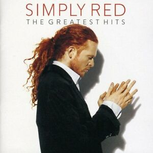 Simply-Red-The-Greatest-Hits-CD