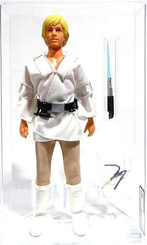 Star Wars Kenner Loose complet 12 pouces LUKE SKYWALKER figurine Autorité U85  11080190