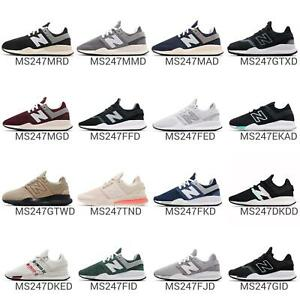 Lujo Cervecería Propuesta  new balance running shoes 247 ebay - 60% OFF - tajpalace.net