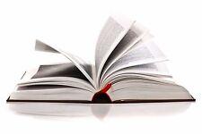 Word,Excel,Power Point Class By Academia De Aprendizaje
