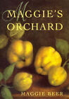 Maggie's Orchard by Maggie Beer (Paperback, 1997)