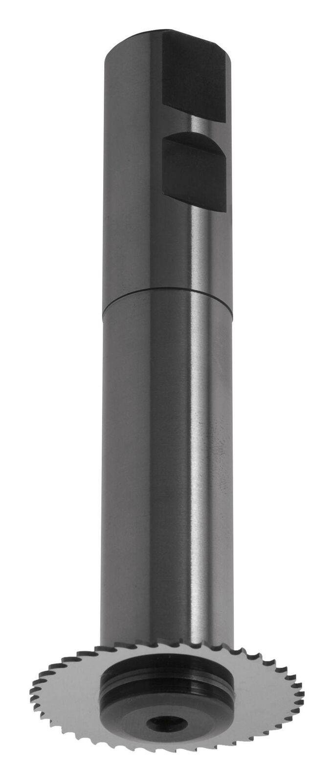Tschorn Sägeblattaufnahme D1835B D 25 x 8 mm - 00S2025