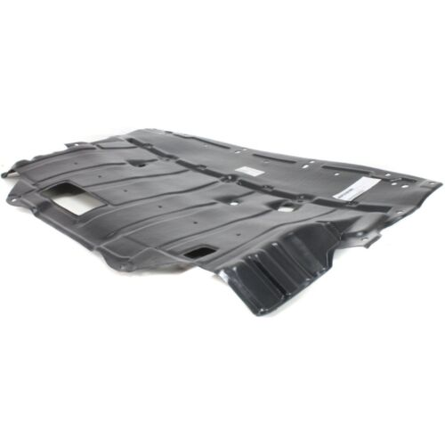 Front Lower Engine Splash Shield Under Cover Fits Infiniti G35 IN1228114