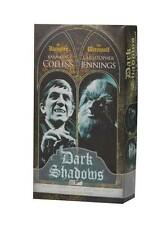 MPC Dark Shadows Barnabas and Werewolf 1/8 scale model kit twin pack new 789