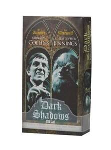 MPC-Dark-Shadows-Barnabas-and-Werewolf-1-8-scale-model-kit-twin-pack-new-789